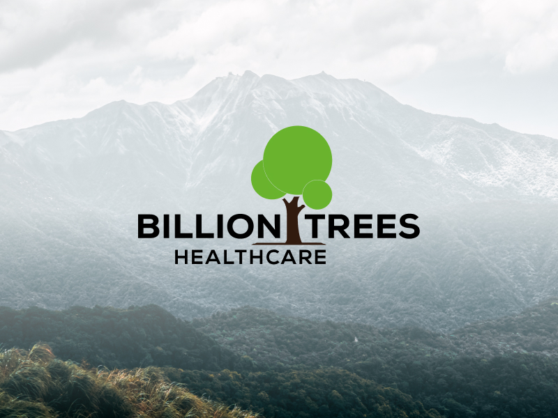 Billion Trees Healthcare