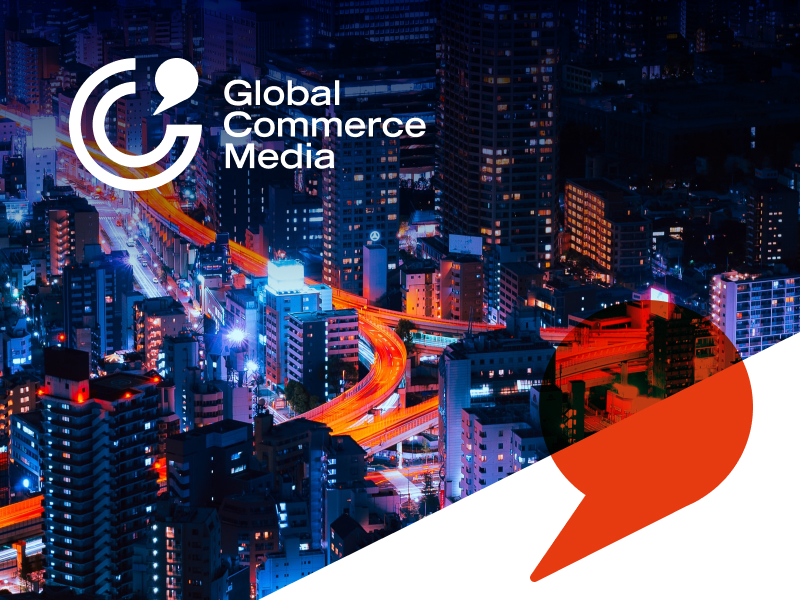 Global Commerce Media