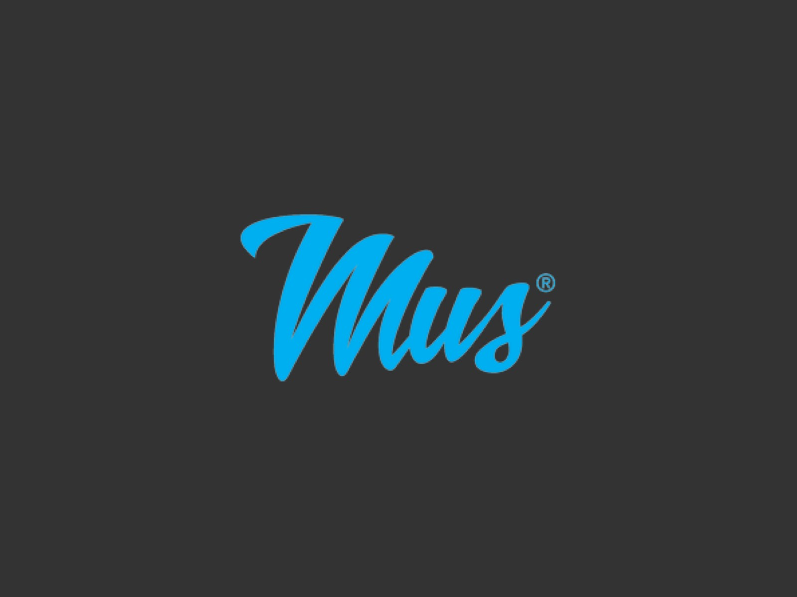 Mus — Multimedia player