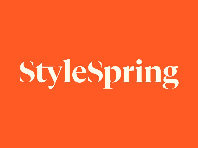 Stylespring